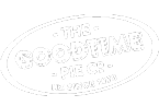 Classic Good Time Pies