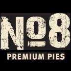 No8 Goodtime Pies