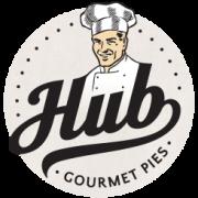Hub Gourmet Pies