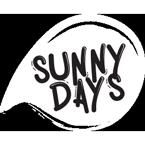 Goodtime Pies - Sunny Days Range