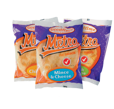 Metro Schools Range