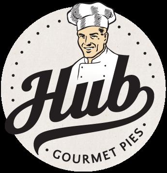 Goodtime Pies - Hub Gourmet Pies